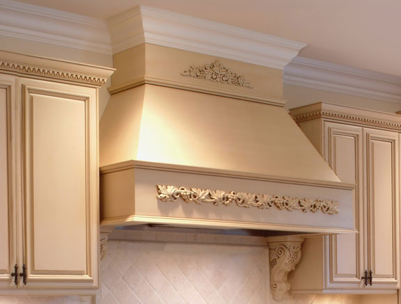 wood range hoods  u2013 tedd wood  llc