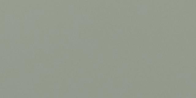 Homburg Gray Enamel on Maple Wood