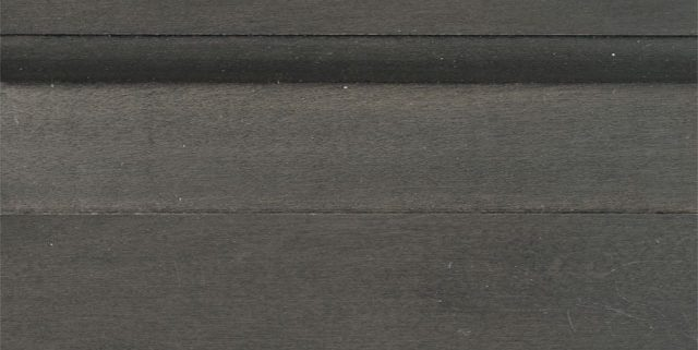 Cobblestone Stain on Maple Wood