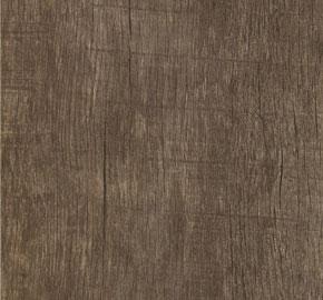 Vintage Oak Dark