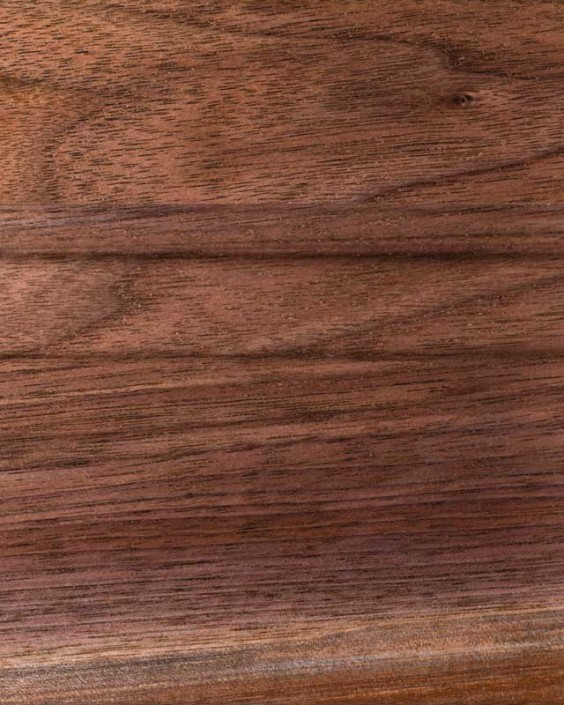 Walnut Wood Species