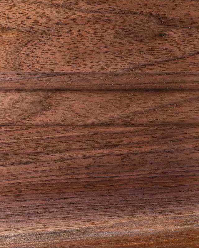 Walnut Wood Species