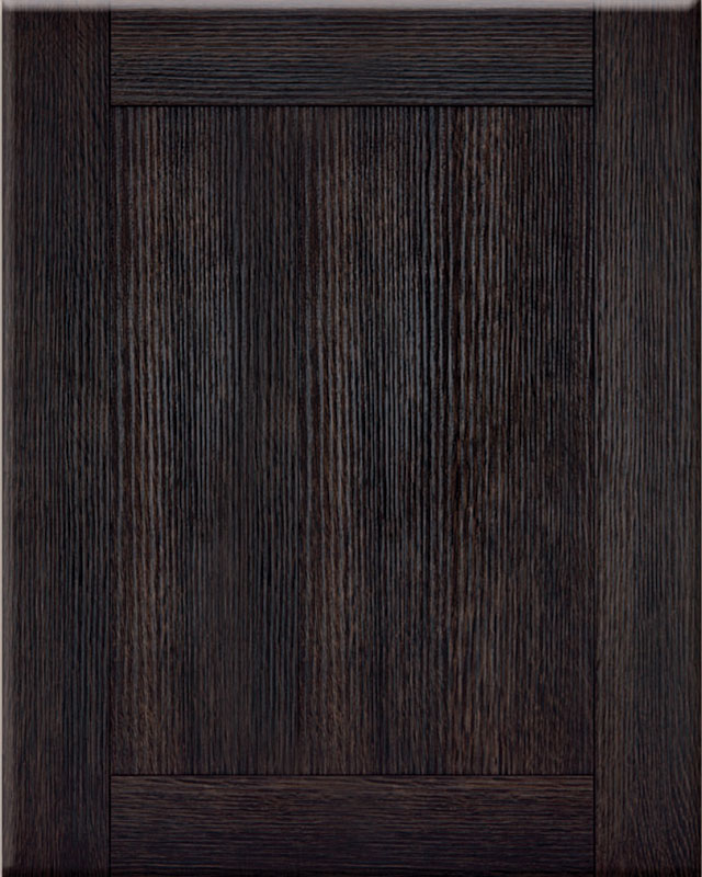 white wood door texture. Anta Door With Carbone Finish White Wood Texture