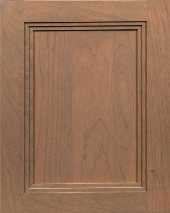 Camden Door & Wood Doors \u2013 Tedd Wood LLC