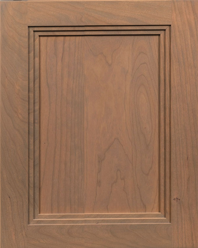 Camden RRP with Wheat Stain on Cherry