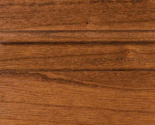 Colonial Stain on Cherry or Alder Wood