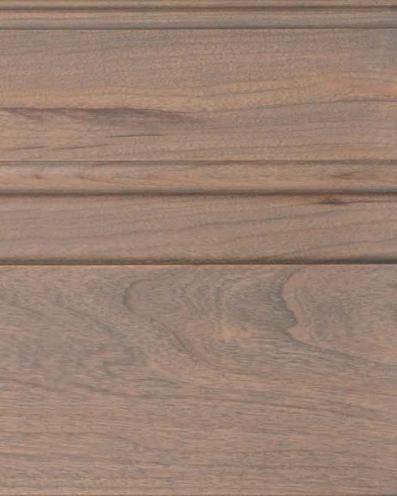 Denim Stain on Cherry or Alder Wood