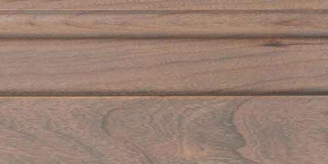 Denim Stain on Cherry or Alder Wood