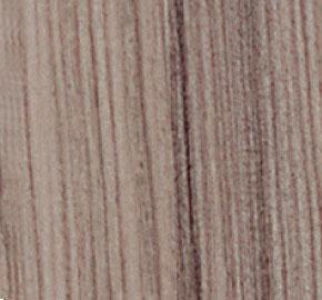 Driftwood 3
