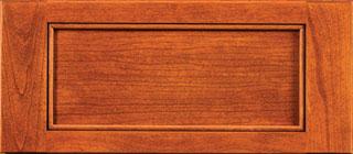 Flat Panel Drawer