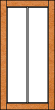 Mul 2