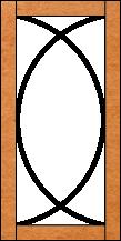 Mulvesica