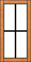 Mul 4