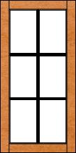 Mul 6