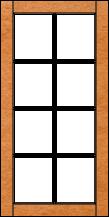 Mul 8