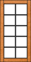 Mul 10