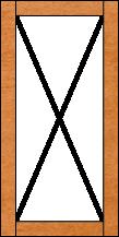 Mul 1X