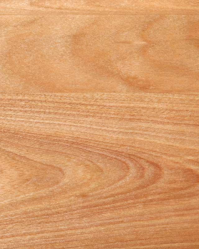 Red Birch Wood Species