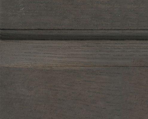 Cobblestone Stain on QSWO