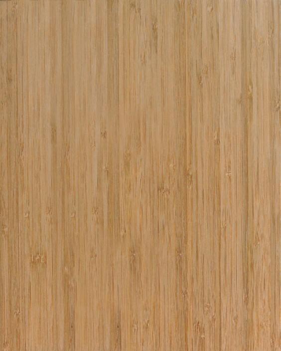 Vogue Square Edge Carmalezed Bamboo